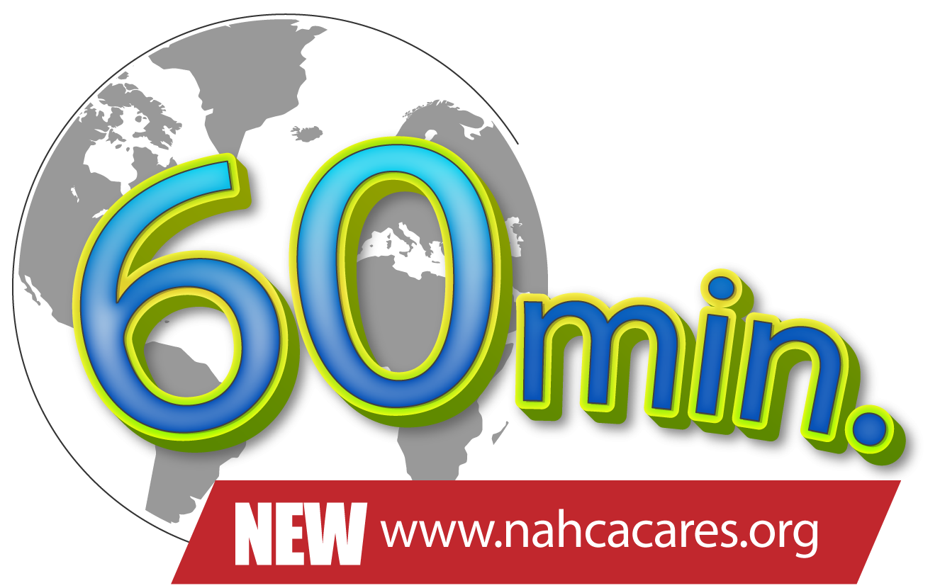 www.nahcacares.org