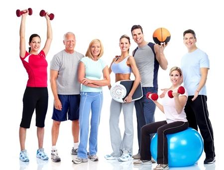 องค์การอนามัยโลก ได้เปิดเผยวิธีออกกำลังกายฉบับล่าสุด  การอกกกำลังกายให้เหมาะสมตามช่วงอายุ โดยที่ฉบับนี้เน้นให้คนทุกวัย ดูแลสุขภาพ 60min