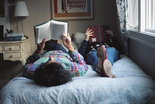 ควรทดลองอยู่บ้านคนเดียวสักครั้งในชีวิต หลายคนไม่ชอบที่จะอยู่คนเดียว โดยเฉพาะการอยู่กับบ้าน เพราะอาจกลับเหงา แต่ในความเป็นจริง ลองดูสิ่