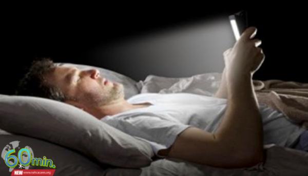 นอนหลับอย่างไรให้ได้คุณภาพ  มีความสำคัญกับสุขภาพของเรา เนื่องจาก 1 ใน 3 ของชีวิตคนเราในแต่ละวันเป็นเรื่องของการพักผ่อนด้วยการนอนหลับ