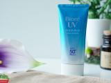 ครีมกันแดดBiore UV Aqua Rich สำหรับผู้ที่ดูแลตัวเองเพื่อความงามทั้งสุขภาพกายและสุขภาพผิว แนะนำให้ลองใช้ ครีมกันแดด Biore UV Aqua Rich