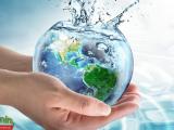 ระดับน้ำ น้ำปกคลุมผิวโลกประมาณ 71% ที่เหลือคือส่วนที่พ้นจากระดับน้ำทะเลคือภาคพื้นทวีป เมื่อแบ่งน้ำตามรสชาติจะสามารถแบ่งได้เป็น 2 ชนิด