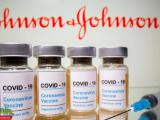 วัคซีนจอห์นสันแอนด์จอห์นสัน ปัจจุบันโควิด-19ได้ขยายพันธุ์จนมีหลากหลายสายพันธุ์แล้วและตอนนี้ในประเทศไทยก็มีเชื้อเหล่านี้แพร่เข้ามาแล้วสาย